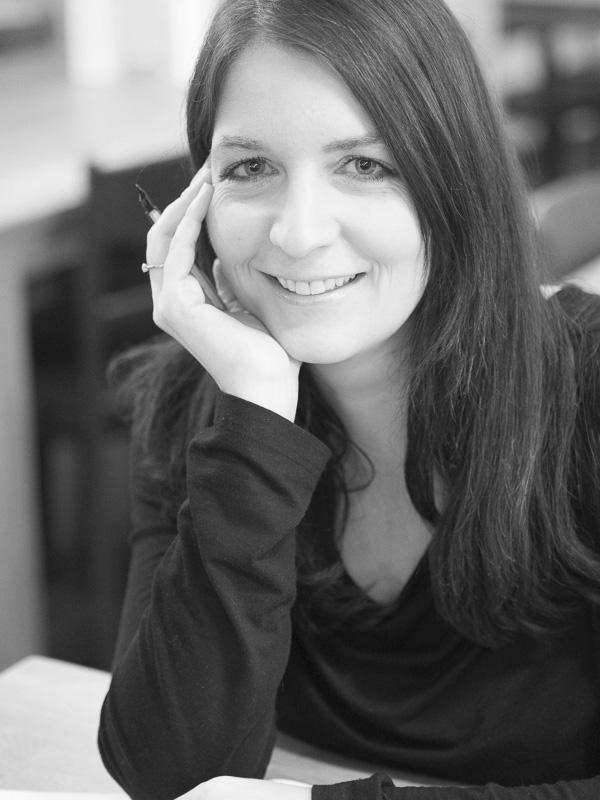 Katja Seifried